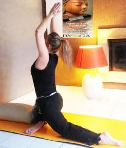 yogimag-posture-namaste