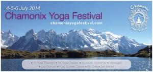 yogimag_Yoga_Festival_cham1