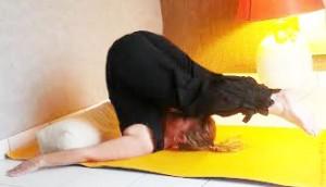yogimag_evolutionposture3