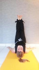 yogimag_posture-flexe