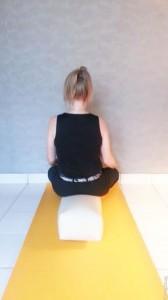 yogimag_posture_diaman©t