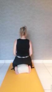 yogimag_posture_diamant©