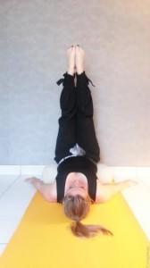 yogimag_posture_inversee