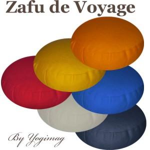 yogimag_zafu_mini-voyage