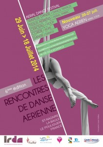 AfficheLes-Rencontres2014