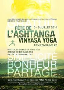 ashtanga-yoga-festival-aix-