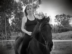 yogimag-cheval4