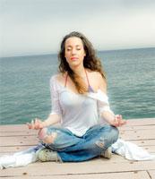 pranayama respiration yogimag