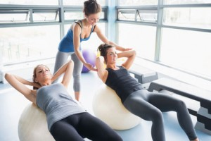 yogimag-pilates1