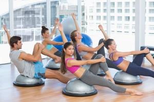 yogimag_pilates_mat