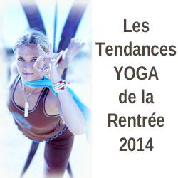 TENDANCES-YOGA-A-LA-UNE