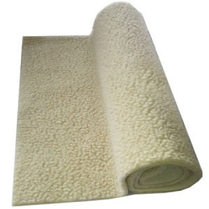 choisir son tapis de yoga tout savoir nattes et tapis yogimag. Black Bedroom Furniture Sets. Home Design Ideas