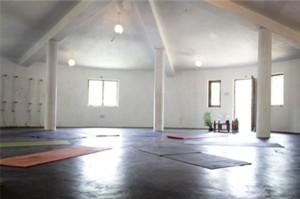 yogimag-stage-yoga-blog