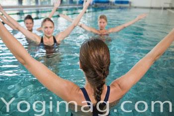yogimag yoga aquatique boutique