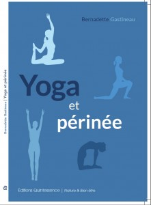 yogimag-yogaetperinee-gasti