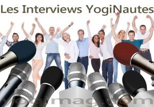 blog yoga yogimag club yogi