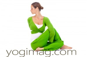 yogimag posture yoga torsion