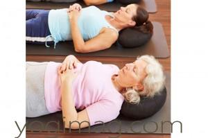 yogimag pranayama yoga respiration
