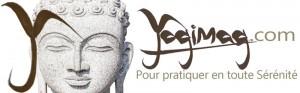 boutique tapis de yoga accessoires