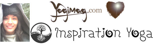 yogimag recommande Inspiration Yoga