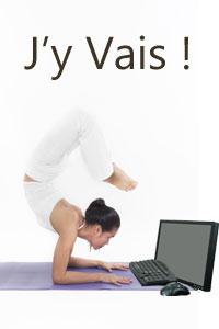 youtube-yogimag-namaste