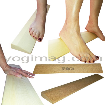 cale de yoga liège