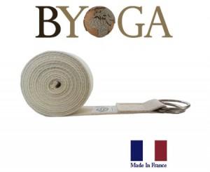 Sangle de Yoga tout savoir, quel choix