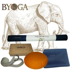 tapis de yoga voyage byoga accessoires