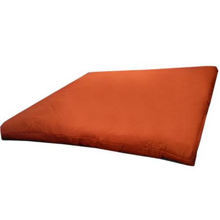 tapis-zabuton-meditation-yogimag