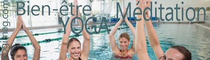 boutique tapis de yoga yogimag