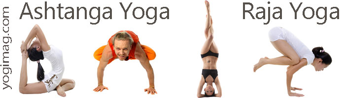 bien choisir son tapis de yoga ashtanga raja yogimag