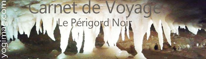 yoga dordogne grotte périgord
