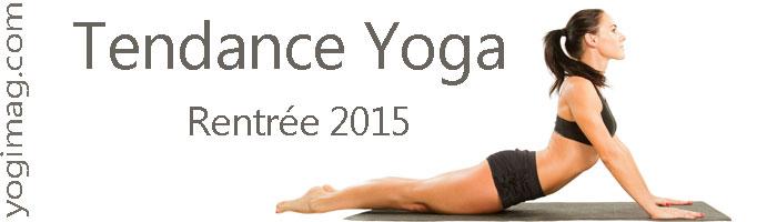 Conseil yoga ! L achat de son tapis de yoga 850e2680047