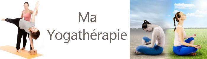 yogathérapie santé naturelle
