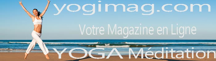 magazine yoga blog