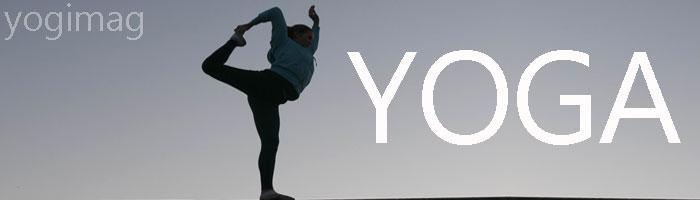 tendance mode yoga
