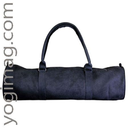 Un tapis de yoga pour Elle ou un sac yoga féminin Yogimag