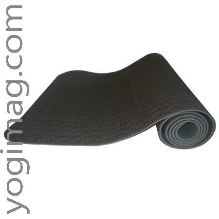 Tapis de Yoga Chaud épais