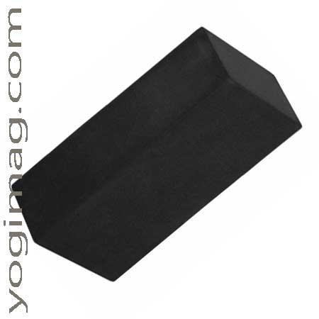 brique yoga noire