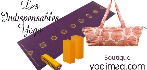 tapis, brique, sangle yoga
