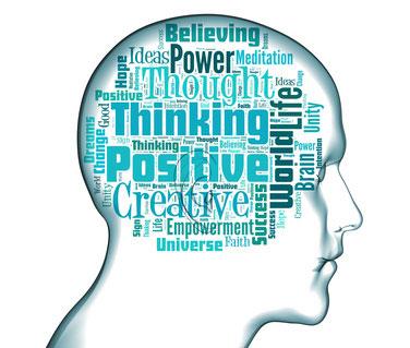Psychologie : le moral mentaliste de la santé