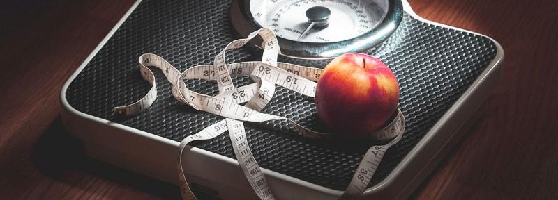 obésité surpoids minceur