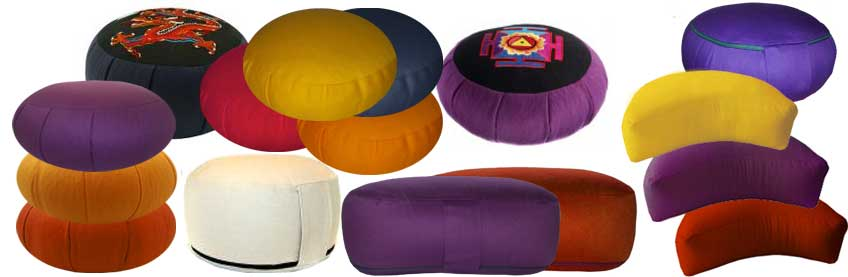 quelle position pour la m ditation comment m diter yogimag. Black Bedroom Furniture Sets. Home Design Ideas