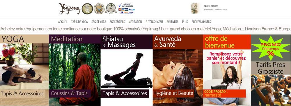 yogimag_boutique_tapis_de_yoga
