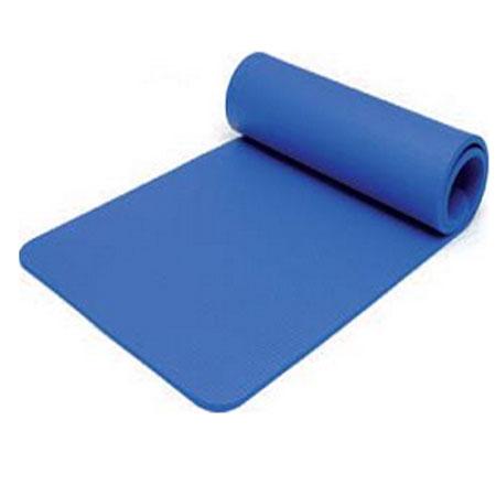 tapis de sol pilates