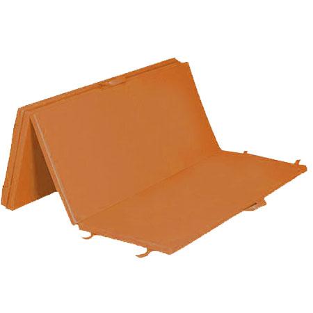 quel tapis de sol choisir pour son activit physique yogimag. Black Bedroom Furniture Sets. Home Design Ideas