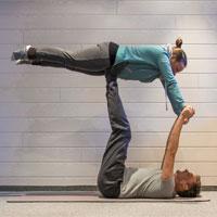 Tout savoir sur le yoga et les cours de yoga