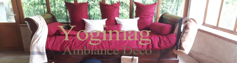 blog yoga m ditation shiatsu yogimag. Black Bedroom Furniture Sets. Home Design Ideas