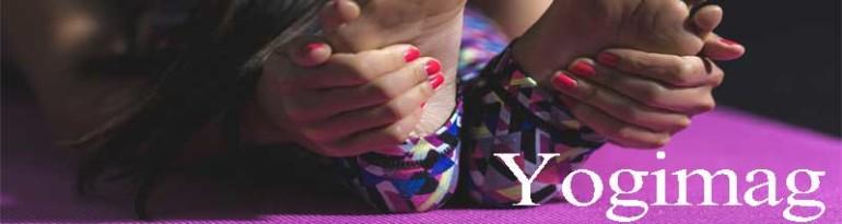 A quoi sert un tapis de yoga