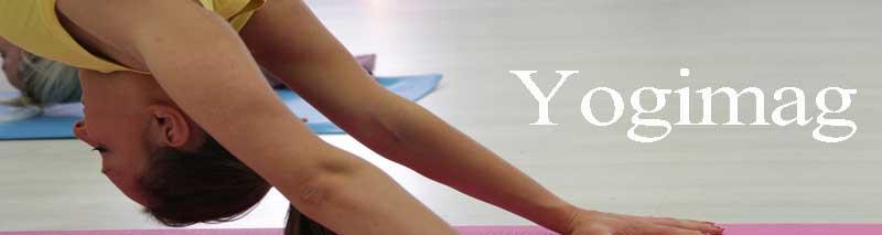 yoga pralaya